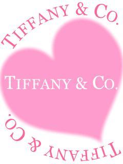 TIFFANY027.jpg
