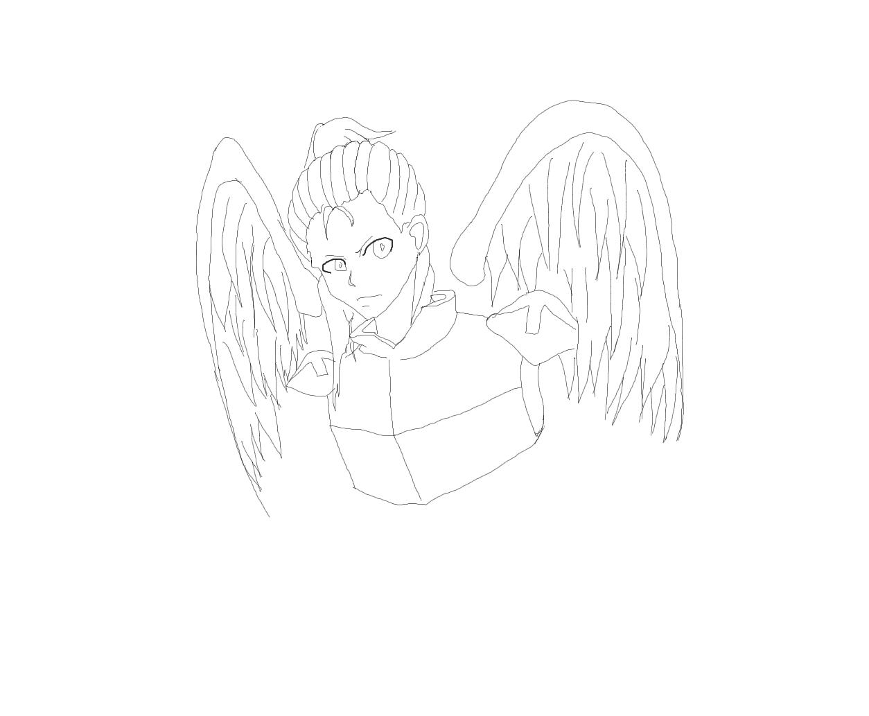 天使 BIS 1