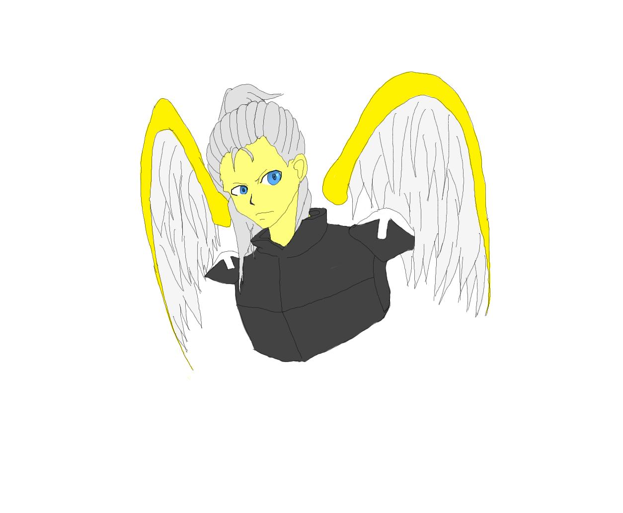 天使 BIS 2