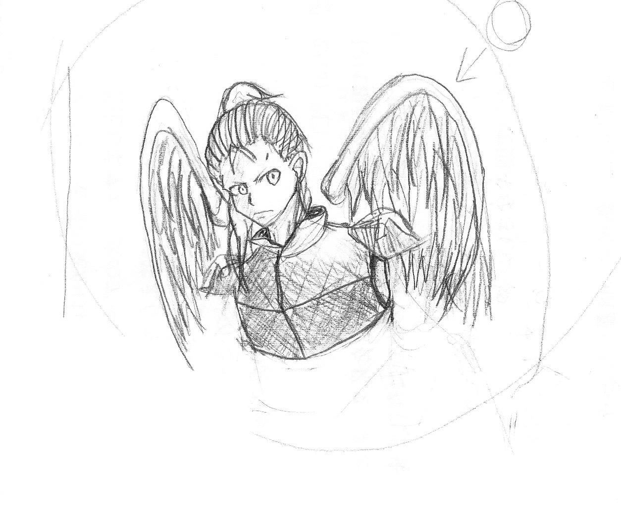 BIS 天使