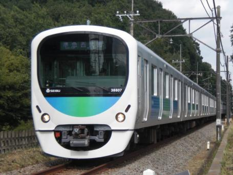 38807F