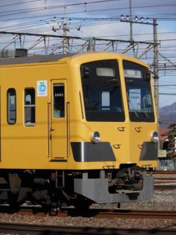 クハ1311