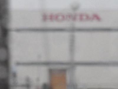 09honda008