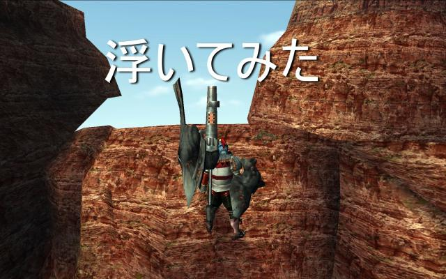 mhf_20091230_065748_291.jpg