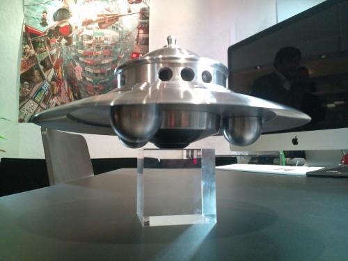 UFOf1.jpg