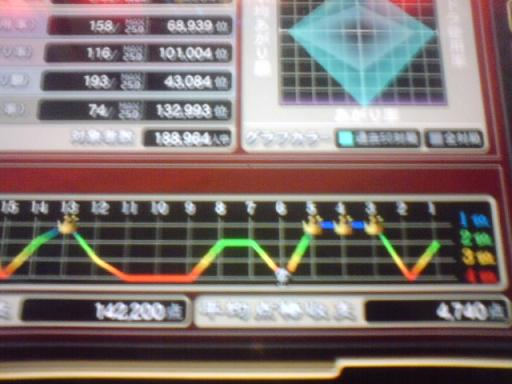 KC380033_20100304212258.jpg