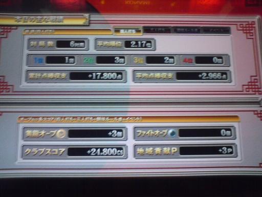 KC380035_20100311213232.jpg