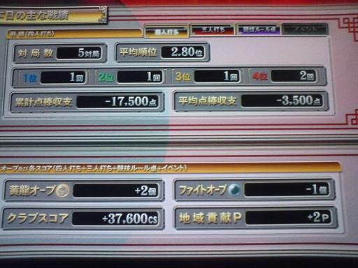 KC380036_20100304212345.jpg