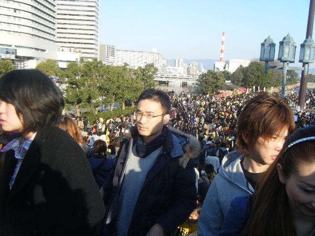 2010_0222gakimaru0001.jpg