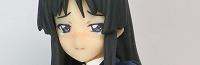 『みお』で変換して『澪』と『美緒』、どっちが最初に出たかでけいおん好きかスト魔女好きか分かる