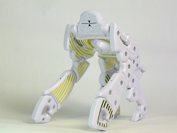 RIMG0039 (6)