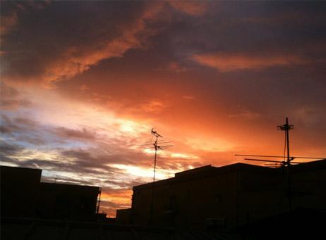 blogphoto10080801.jpg