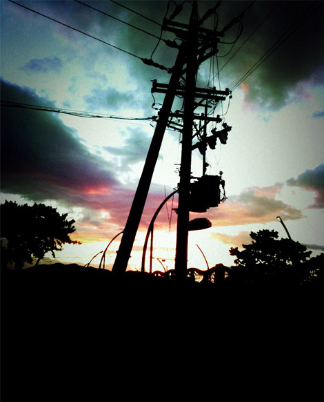 blogphoto10111801.jpg