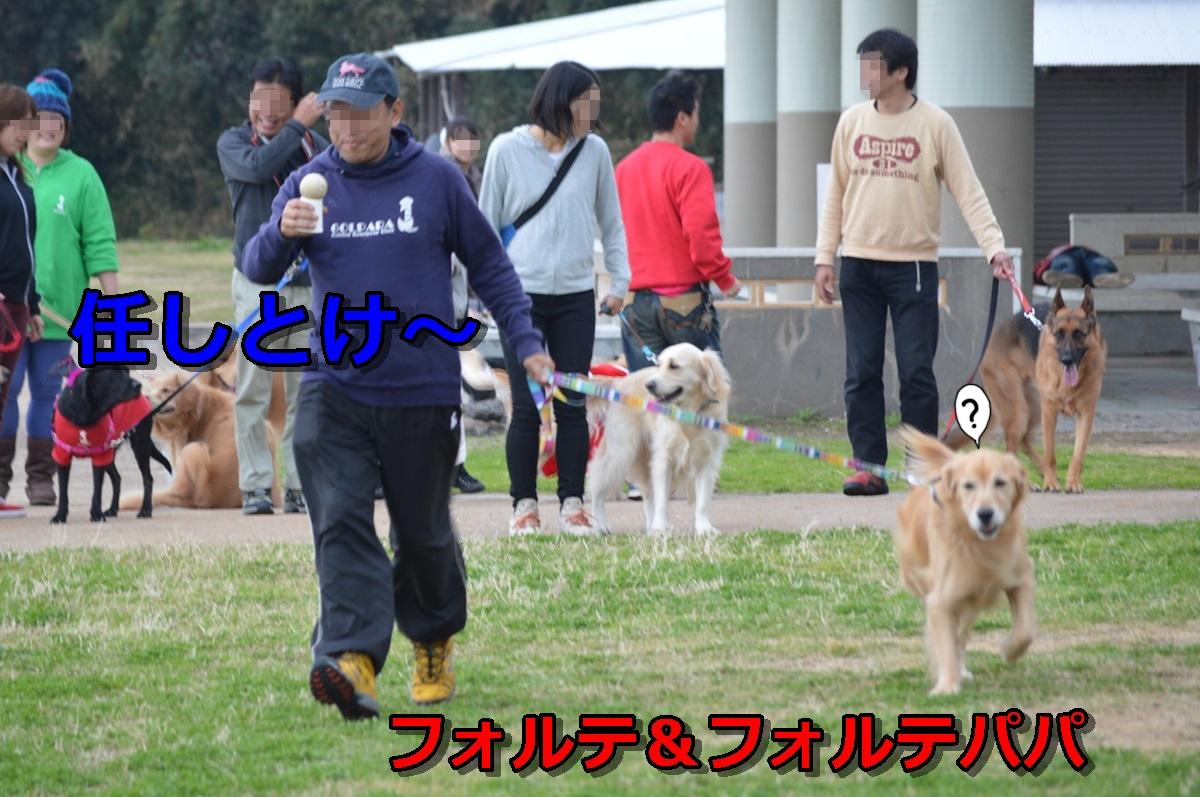 DSC_1478-053.jpg