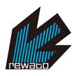 REW_LOGO_URL.jpg