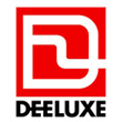 DEELUXE_LOGO_URL.jpg