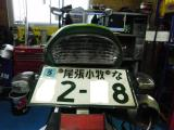 画像111