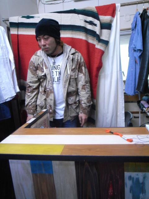 4_20100321021858.jpg