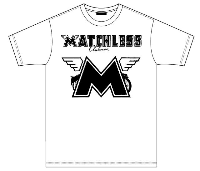 MATCHLESS_tee_white.jpg