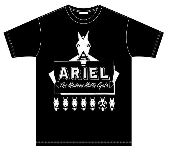 ariel_tee_black.jpg