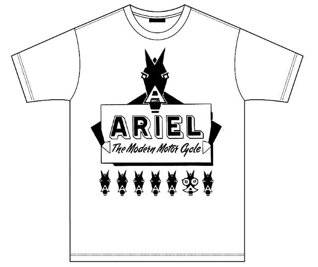 ariel_tee_white.jpg