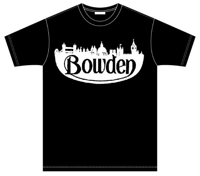 bowden_tee_front_black.jpg