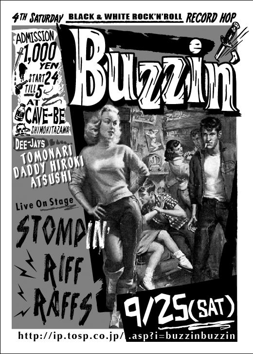 buzzin9_25.jpg
