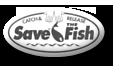 save the fish … キープは常識の範囲内に留めましょう