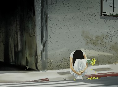 映画「ジェリーフィッシュ(じぇりーふぃっしゅ)」観ました