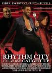 Usher-Rhythm-City-Vol-1-Caught-Up__51JXIeSyD5L.jpeg