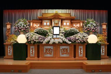 花祭壇9739