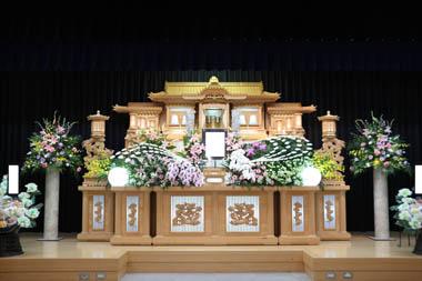 花祭壇1220