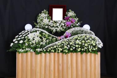 花祭壇_1179