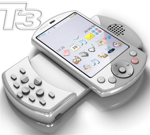 sony-psp-phone-by-t3.jpg