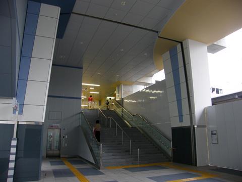 20080607_izumiotsu-03.jpg