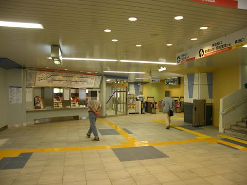 20080607_izumiotsu-04.jpg