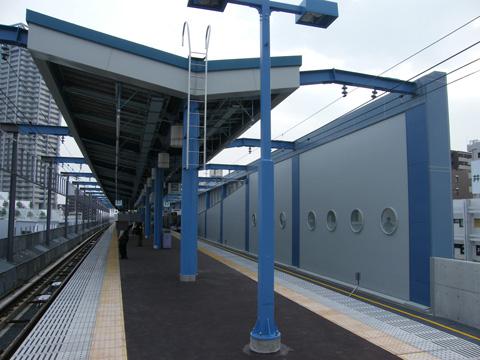 20080607_izumiotsu-05.jpg