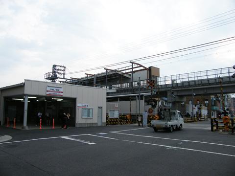 20080607_matsunohama-03.jpg
