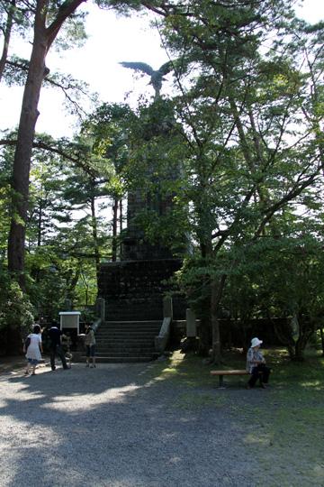 20090816_sendai_castle-34.jpg