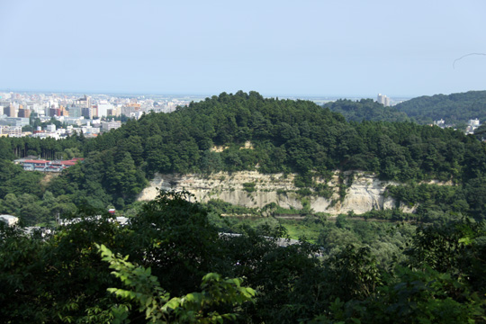 20090816_sendai_castle-36.jpg