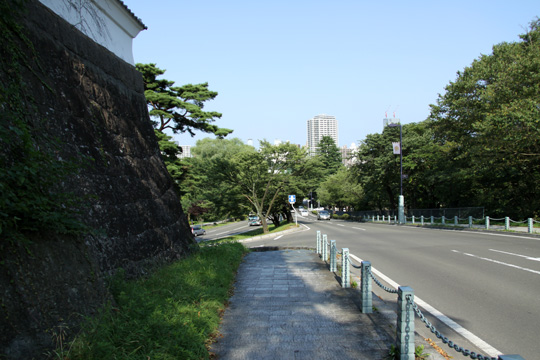 20090816_sendai_castle-46.jpg