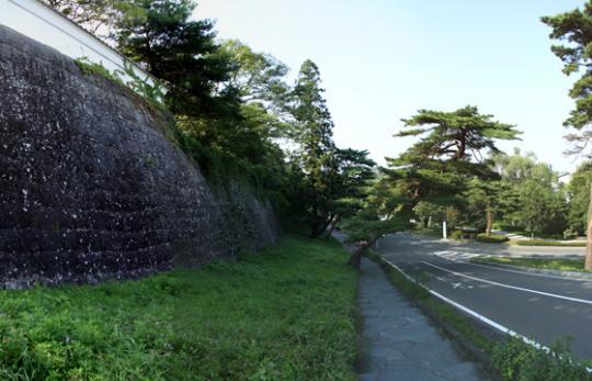 20090816_sendai_castle-47.jpg