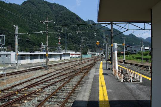 20090829_chubu_tenryu-05.jpg
