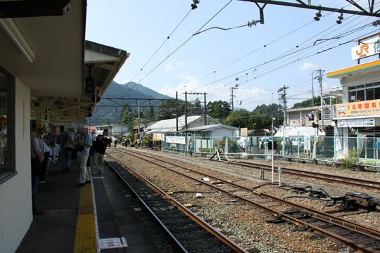 20090829_chubu_tenryu-06.jpg