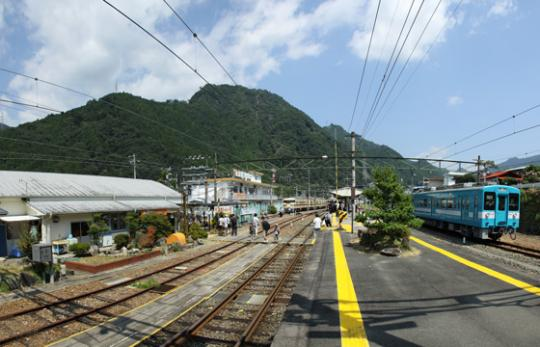 20090829_chubu_tenryu-10.jpg