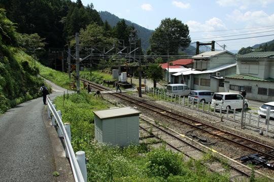 20090829_chubu_tenryu-13.jpg