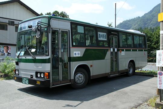 20090829_entetsu_bus-01.jpg