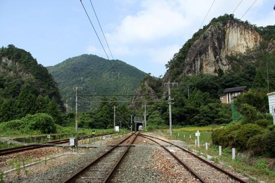 20090829_mikawa_makihara-02.jpg