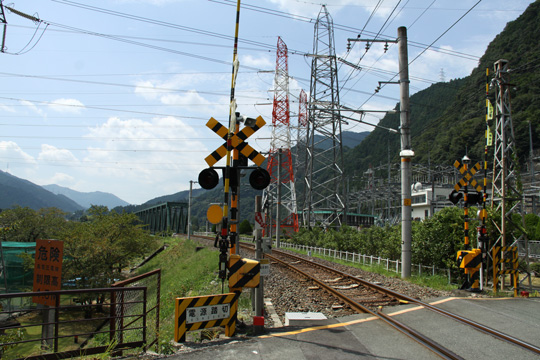 20090829_sakuma-05.jpg