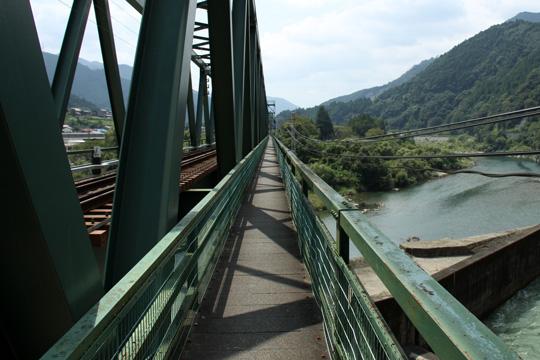 20090829_sakuma-07.jpg